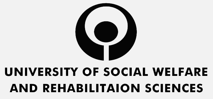 University of Social Welfare and Rehabilitation Sciences