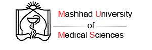 Mashhad University of Medical Sciences