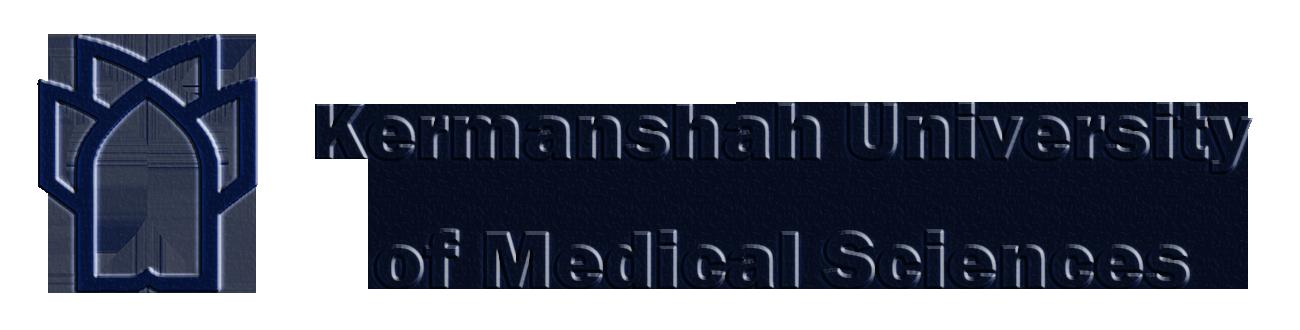 Kermanshah University of Medical Sciences