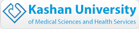 Kashan University of Medical Sciences